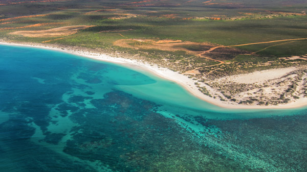 gnaraloo_bay_undeveloped