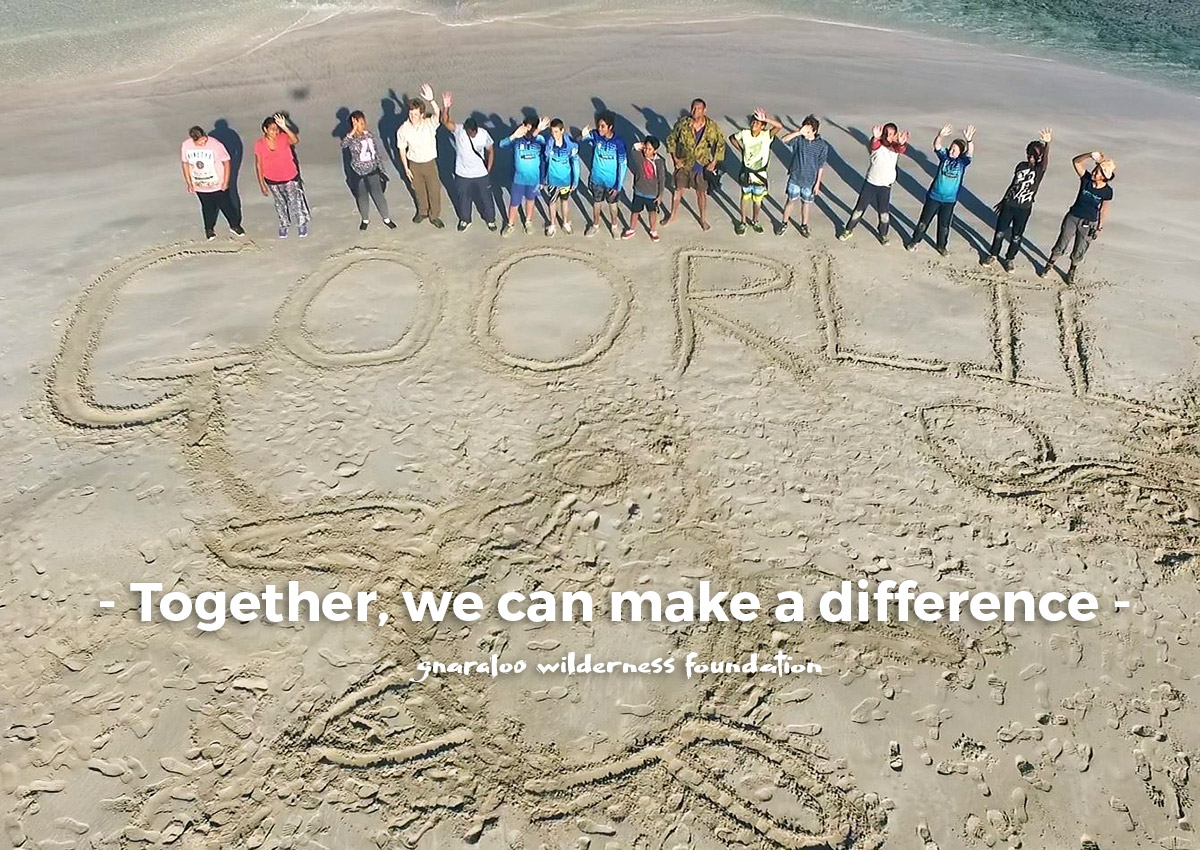 together_for_the_sea_turtles_of_gnaraloo