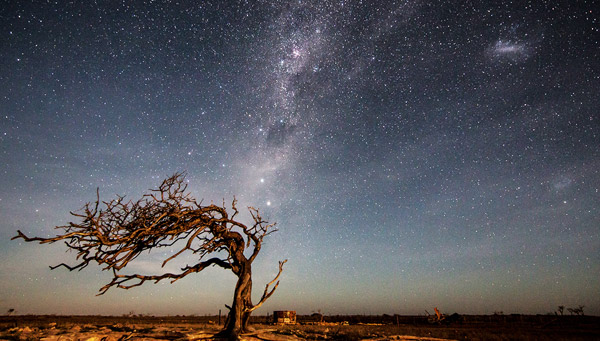 gnaraloo_dark_sky_milky_way