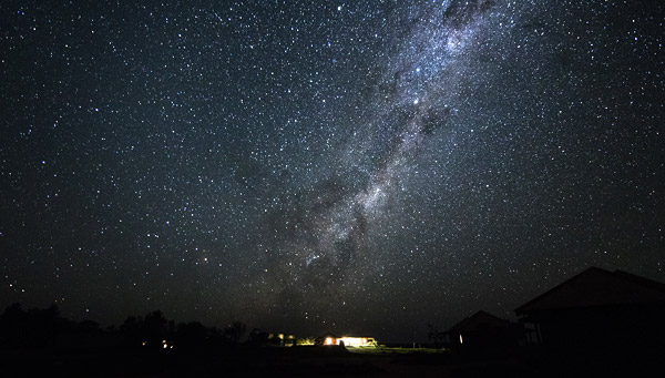gnaraloo_station_night_sky