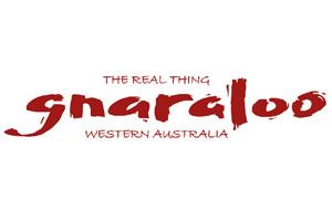 Gnaraloo Station