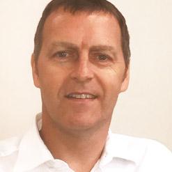 Mark Scholmann