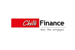 Chilli Finance