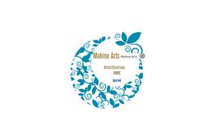 Mahina Arts