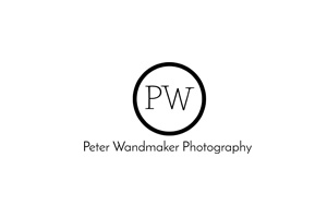 Peter Wandmaker Photography