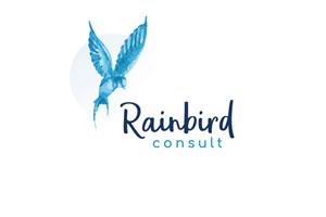 Rainbird Consult