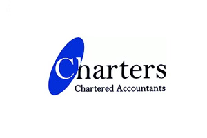 Charters