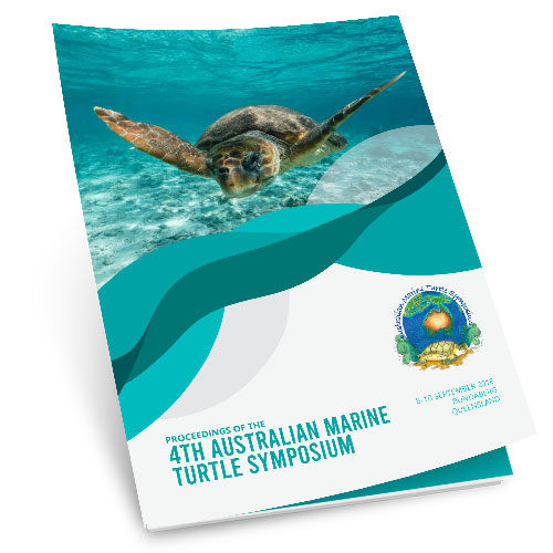 4th Australian Marine Turtle Symposium